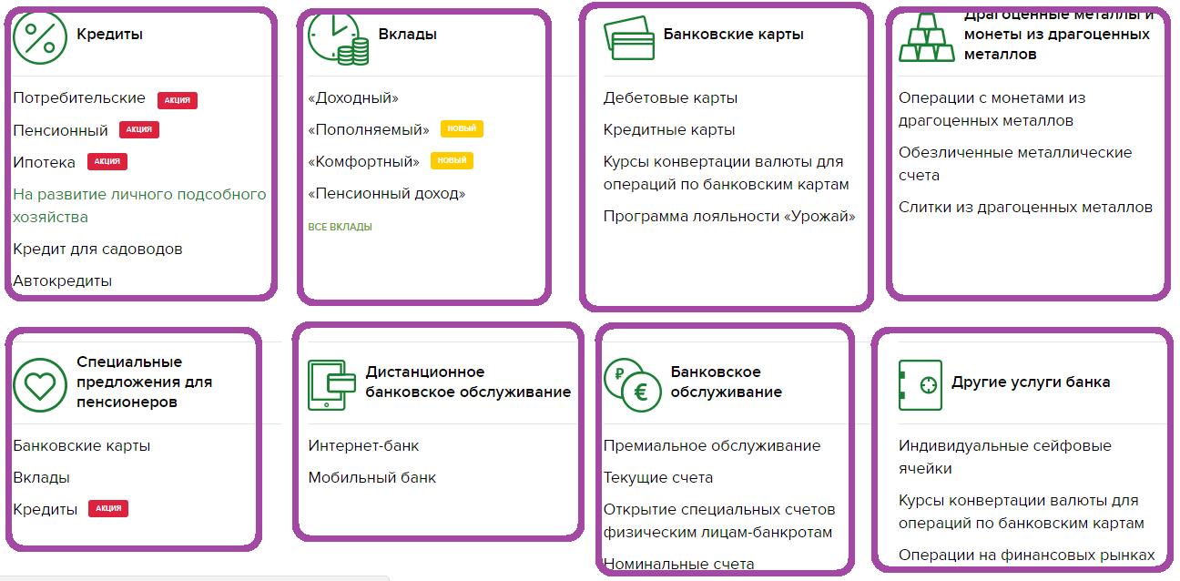 россельхозбанк официальный сайт кредиты онлайн шахматы